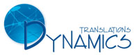 Translation Agency Dynamics Translations